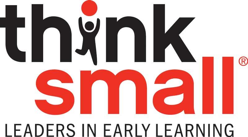 มาทำความรู้จักกับ Think Small หน่วยงานช่วยเหลือชุมชมจากคริสตจักรกัน!!